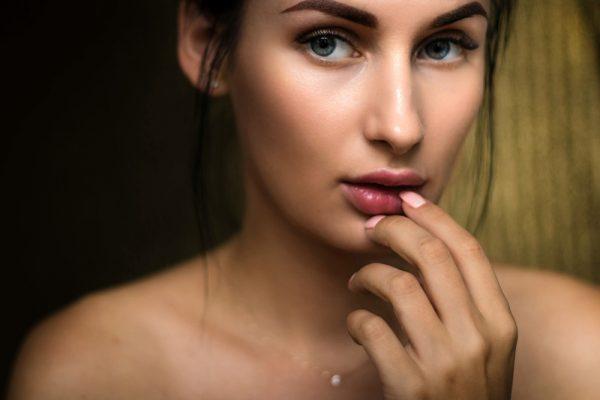 skin care frisco